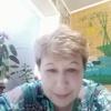 Маргарита, 49, г.Узловая