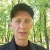 Евгений, 40, г.Миасс