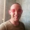 Андрей, 26, г.Корсаков