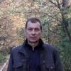 Максим, 44, г.Бирск