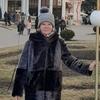 Анна, 30, г.Одинцово