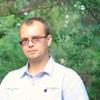 Андрей, 34, г.Протвино