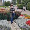 ирина, 44, г.Шарья