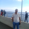 Артур, 45, г.Рузаевка