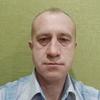 Алексей., 48, г.Сергиев Посад