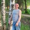 эдуард, 49, г.Новочебоксарск
