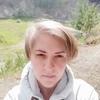 Светлана, 36, г.Миасс