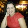 Анна, 33, г.Пермь