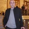 Антон Prosto-Tokha, 40, г.Волжский