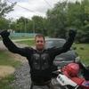 Николай, 32, г.Спасск-Дальний