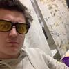 Алекс, 21, г.Сыктывкар