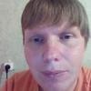 Дмитрий, 32, г.Бежецк