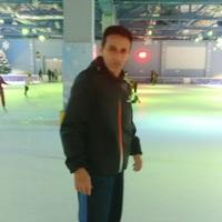 Тигран, 50 лет, Стрелец, Севастополь