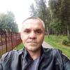 Евгений, 42, г.Новомосковск