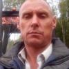 Дмитрий, 43, г.Выкса