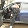 Сергей, 45, г.Пушкино