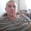 Вячеслав, 38, г.Новочебоксарск