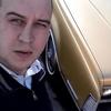 Дмитрий, 31, г.Саров (Нижегородская обл.)