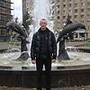 Сергей, 40, г.Воскресенск