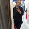 Марина, 40, г.Новороссийск