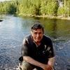 Василий, 61, г.Мончегорск