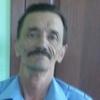Саша, 55, г.Курск