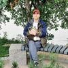 Рустам, 28, г.Чита