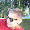 Maikal, 22, г.Клинцы