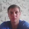 Александр, 40, г.Выборг