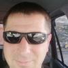 Павел, 30, г.Магадан