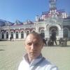 виталий, 41, г.Ханты-Мансийск
