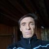 Геннадий, 44, г.Тында