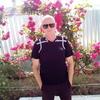Евгений, 57, г.Керчь