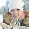 Елена, 26, г.Орехово-Зуево