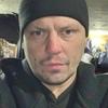 Михаил, 40, г.Кингисепп