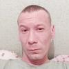 Иван Старинский, 34, г.Якутск