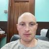 Илья, 30, г.Усинск