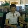Саша, 29, г.Балабаново