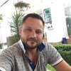 Alex, 35, г.Ялта