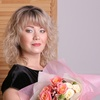 Мария, 33, г.Саранск