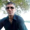 Вячеслав, 43, г.Ессентуки
