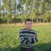 Ильмир, 30, г.Сургут