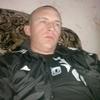 Верхотуров, 32, г.Чита