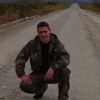 Денис, 34, г.Елизово