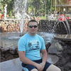 Андрей, 37, г.Черкесск