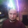 Руслан Садыков, 38, г.Белогорск