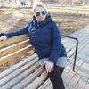 Лилия, 40, г.Керчь