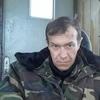 Алексей, 42, г.Реутов