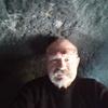 Игорь, 65, г.Псков