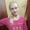 Альбина, 35, г.Ногинск